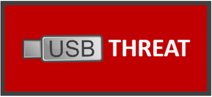 usb security threats  sites protect against current and emerging usb-borne cyber-threats  against  these cyber-threats, honeywell has introduced the secure.